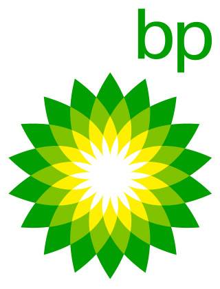 Bp Natural Gas Stock