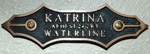katrinawaterlineplaque01