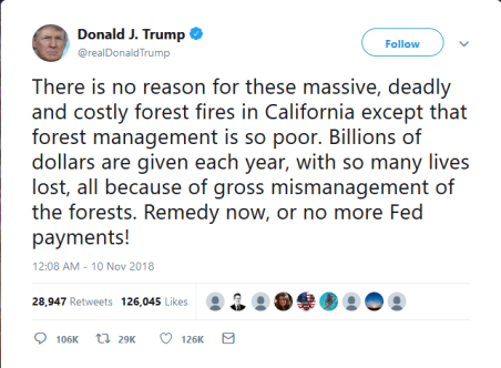 Screenshot_2018-11-17 Donald J Trump on Twitter