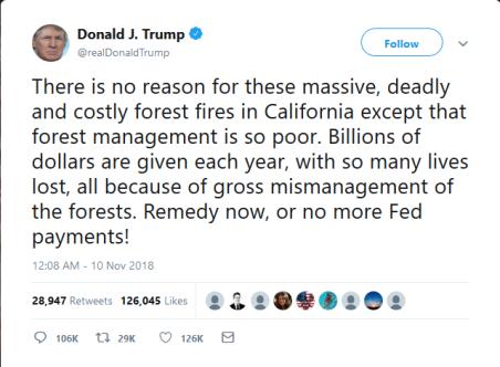 Screenshot_2018-11-17 Donald J Trump on Twitter