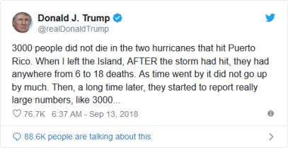 Screenshot_2018-11-19 Trump_s Puerto Rico tweets are the purest expression of his presidency